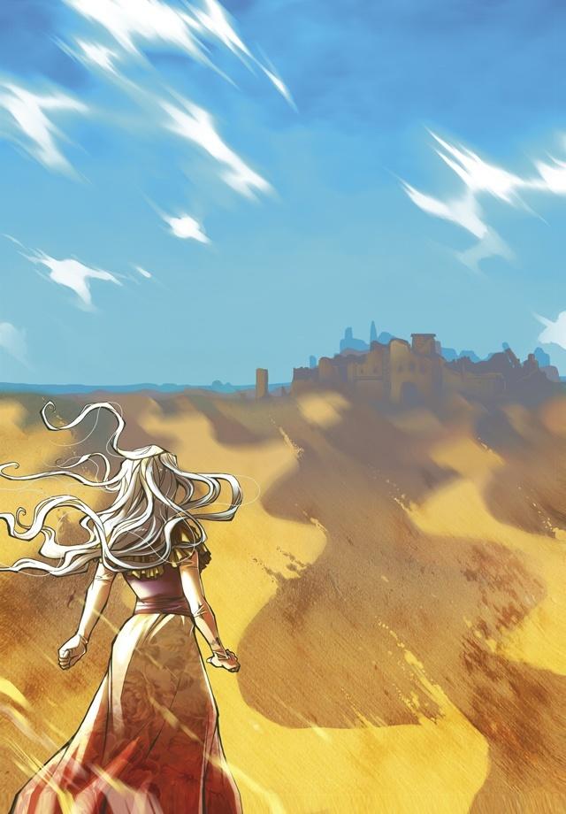 comic-2009-09-29.jpg
